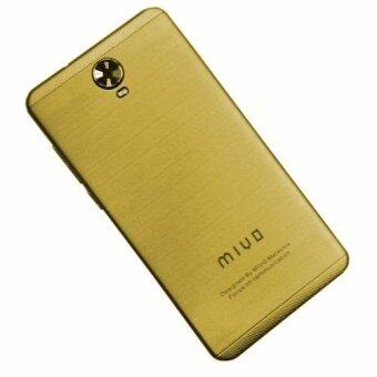 Harga Mivo Ultra 1 16GB (Yellow Gold)