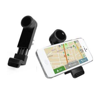Harga AVANTREE Air Vent Car Mount Holder - Samsung Galaxy Note 1 2 3 4