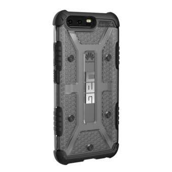 Harga UAG Plasma for Huawei P10 Plus (ICE)