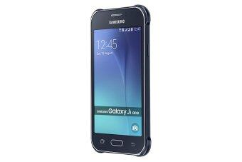 Harga Samsung Galaxy J1 Ace (Black)