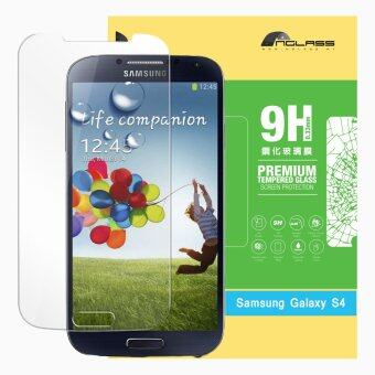 Harga Nglass 9H Tempered Glass Screen Protector for Samsung Galaxy S4