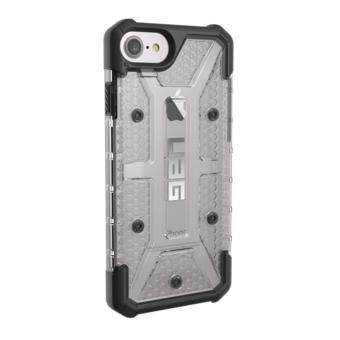 Harga UAG Plasma for iPhone 7/6s Plus - Ice/Black