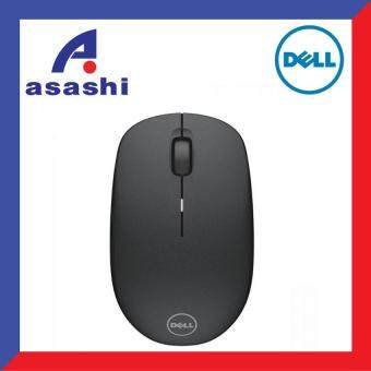 Harga Dell WM126Wireless Optical Mouse