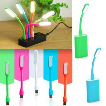 Harga USB Mini LED Light