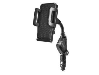 Harga Avantree Ace2 Lighter Cradle Mount with Charge