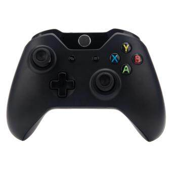 Harga Wireless Controller for Xbox One