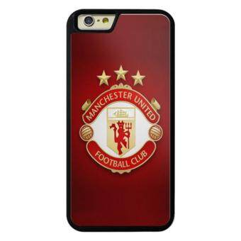 Harga Phone case for Xiaomi Mi Max UEFA Manchester United Logo cover for Xiaomi Max
