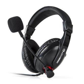 Harga Marvo Scorpion H8331 Gaming Headset