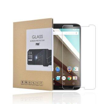 Harga Tempered Glass Screen Protector for Google Nexus 6
