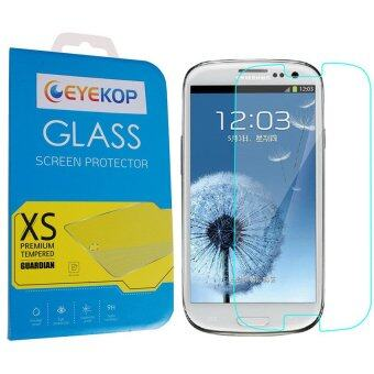 Harga Tempered Glass Screen Protector for Samsung Galaxy S3 I9300
