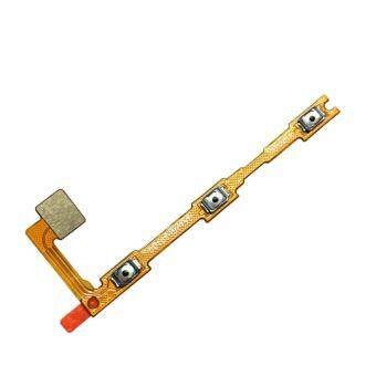 Harga For Xiaomi Max Mi Max Power On/Off Key + Volume Up/Down Side Button Flex Cable