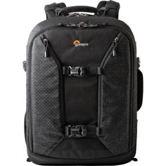Harga Lowepro Pro Runner BP 450 AW II Backpack (Black)