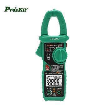 Harga Pro'sKit MT-3110 3⅚ Smart Digital Clamp Meter