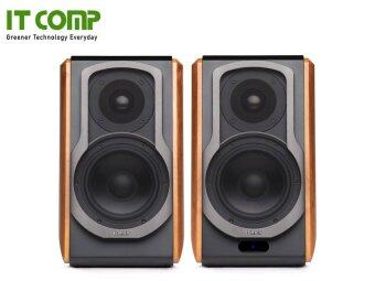 Harga Edifier S1000DB Hi-Fi 2.0 Active Bookshelf Speakers