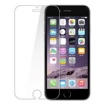 Harga IPHONE 7 PLUS TEMPERED GLASS