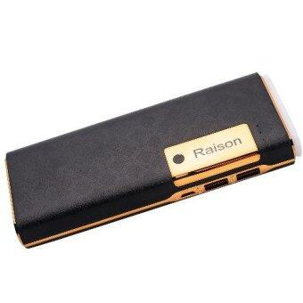 Harga Raison MK-1 30,000 mAH Power Bank Gold