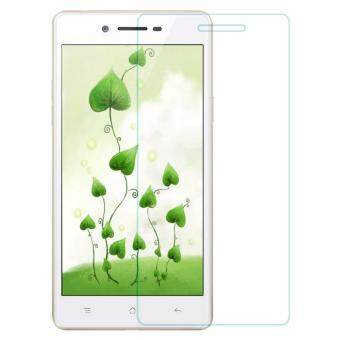 Harga Oppo Neo9 tempered glass