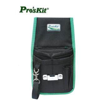Harga Pro'sKit ST-5208 General Purpose Tool Pouch
