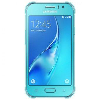 Harga Samsung Galaxy J1 Ace Ve 8GB 2016 (Blue)