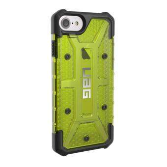 Harga UAG Plasma for iPhone 7/6s - Citron