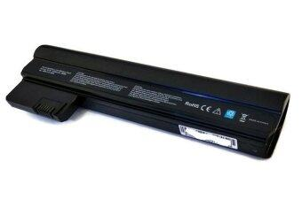Harga Hp Mini 110-3000 / Mini 110-3100 / Mini 110-3000 CTO Replament Battery
