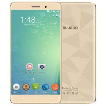 Harga Original BLUBOO Maya 5.5inch HD 2GB+16GB (Gold)