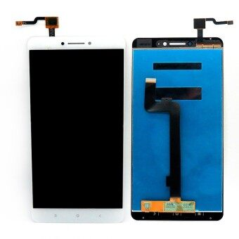 Harga Bluesky For Xiaomi Mi Max LCD Display with Touch Screen Digitizer Assembly for Xiaomi Mi Max