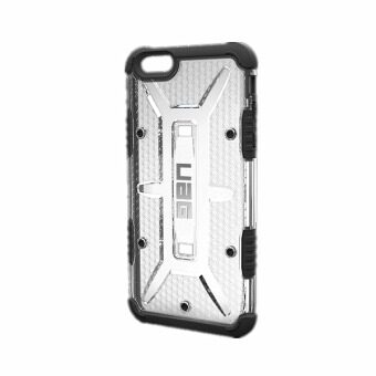 Harga UAG Composite Case for iPhone 6/6s Plus - ICE