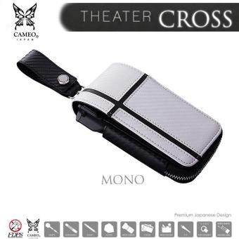 Harga CAMEO Darts Case - THEATER CROSS - MONO