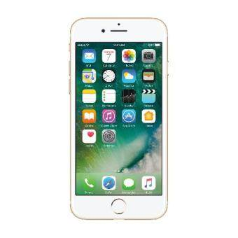 Harga Apple iPhone 7 128GB Gold