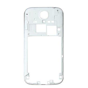 Harga Middle Housing Frame Phone Replacement Parts for Samsung Galaxy S4 i9505/i9500