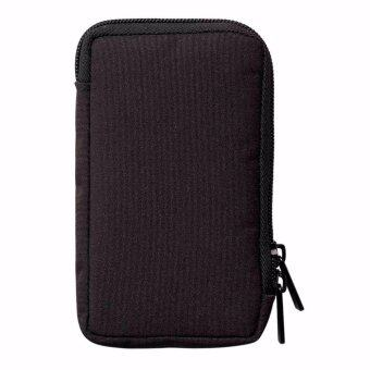 Harga Lihit Lab Mobile Pouch A-7584