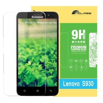 Harga nGlass Lenovo S930 Tempered Glass Screen Protector