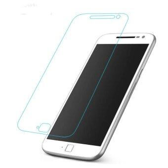Harga 9H+ Premium Tempered Glass Screen Protector For Moto G4 Plus Motorola Moto G 4th Plus 5.5""