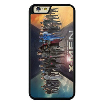 Harga Phone case for iPhone 5/5s/SE X-men Days of Future Past (5) cover
