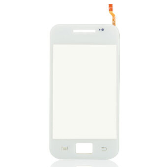 Harga Touch Screen Digitizer for Samsung Galaxy Ace S5830i (White)-