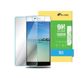 Harga nGlass Tempered Glass Screen Protector Oppo N3 (2 units)