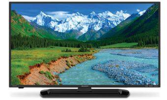Harga Sharp LC32LE260M HD LED TV