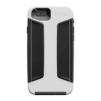 Harga Original Thule Atmos X5 Case for iPhone 6/6s