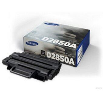 Harga Samsung ML-D2850A Mono Toner Cartridge