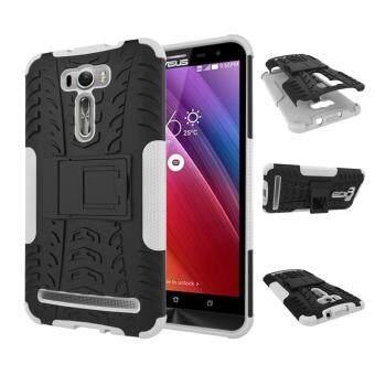 ... How To Buy Phone Case For Asus Zenfone 2 Laser Ze601kl Ze600kl Tough Impact Case Heavy
