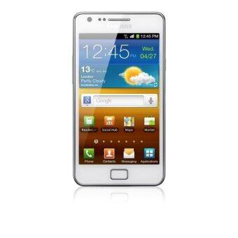 Harga Tempered Glass Screen Protector Samsung Galaxy S2 i9100