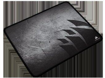 Harga Corsair Gaming MM300 Anti-Fray Cloth Mouse Mat - Small Edition