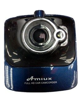 Harga Amiux H1 Full HD Car Recorder