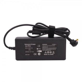 Harga AC Adapter Charger Power for Panasonic Toughbook CF-29 CF-18 CF-34 CF-Y2 4r1