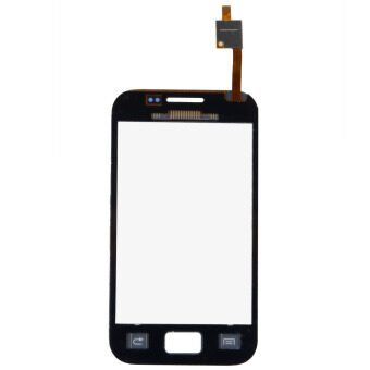 Harga Touch Screen Digitizer Front Glass Panel For Samsung Galaxy Ace Plus S7500-
