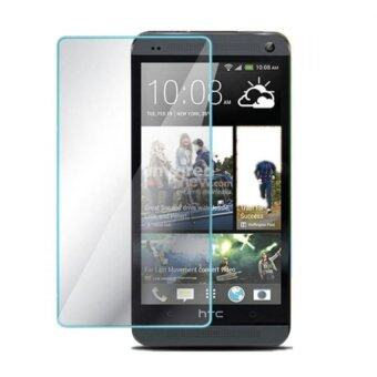 Harga Tempered Glass - HTC M7