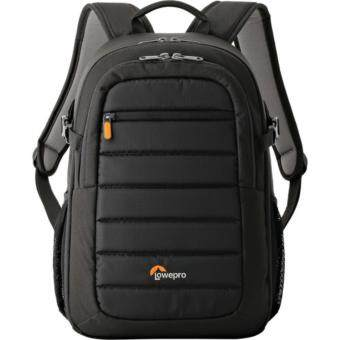 Harga Lowepro Tahoe BP150 Backpack (Black)