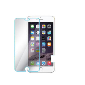 Harga nGlass iPhone 6 Tempered Glass Screen Protector