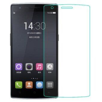 Harga Tempered Glass Screen Protector for OnePlus One